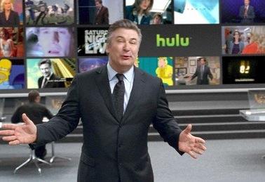 Hulu to Charge on iPad? | iPadNERD